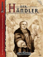 Der Händler (PDF) als Download kaufen