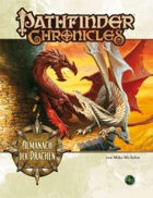 Almanach der Drachen (PDF) als Download kaufen