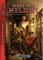 Wege der Helden (PDF) als Download kaufen
