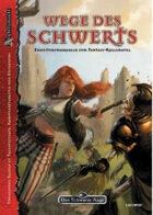 Wege des Schwerts (PDF) als Download kaufen