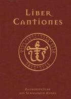 Liber Cantiones (PDF) als Download kaufen