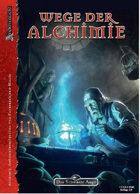 Wege der Alchimie (PDF) als Download kaufen
