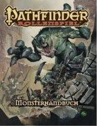 Pathfinder Monsterhandbuch I (PDF) als Download kaufen