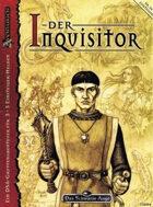 Der Inquisitor (PDF) als Download kaufen