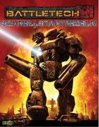 Battletech-Schnellstartregeln (PDF) kostenlos als Download