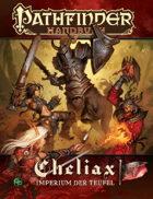 Handbuch: Cheliax Imperium der Teufel (PDF) als Download kaufen