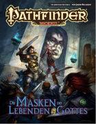 Die Masken des Lebenden Gottes (PDF) als Download kaufen