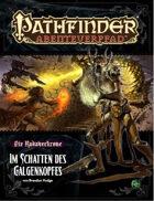 Im Schatten des Galgenkopfes (PDF) als Download kaufen