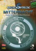 Shadowrun: Mitternacht - Artefaktjagd, Teil 2