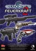 Shadowrun: Feuerkraft 2