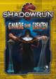 Shadowrun: Gnade ohne Grenzen