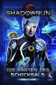 Shadowrun eBook - Die Karten des Schicksals