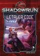 Shadowrun: Letaler Code