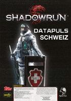 Shadowrun: Datapuls Schweiz