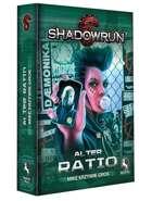 Shadowrun eBook - Alter Ratio
