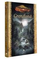 CTHULHU: Grenzland