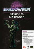 Shadowrun: Datapuls Marienbad