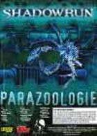 Shadowrun: Parazoologie