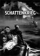 Shadowrun: Schattenkrieg