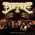 Doomstone Soundtrack