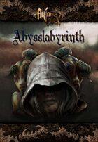 Arcane Codex Abysslabyrinth
