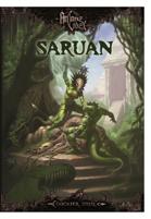 Arcane Codex Saruan