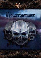 Arcane Codex Ketzerhammer