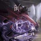 Arcane Codex Soundtrack