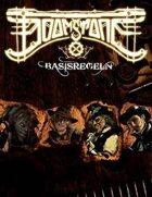 Doomstone