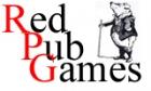 Red Pub Games