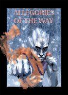 Allegories of the Way-Volume 5