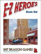 E-z Heroes