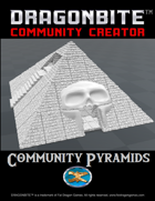 Community Pyramids