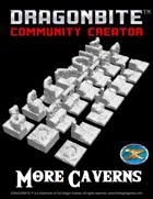 More Caverns