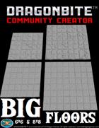 Big Floors