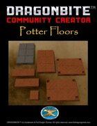 Potter Floors