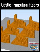 Castle Transition Floors