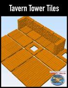 Tavern Tower Tiles