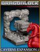 DRAGONLOCK Ultimate: Caverns Expansion 2