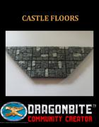 Castle Floors
