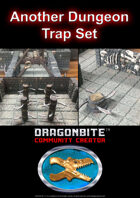 Another Set of Dungeon Traps