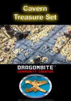 Cavern Treasure Set