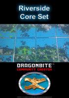 Riverside Core Set