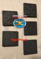 Sigil Floors