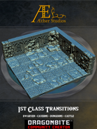 1st Class Transitions