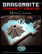 Micro Caverns