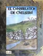 El Constructor de Chelgerd