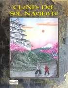 Clanes del Sol Naciente