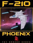 F-210 Phoenix