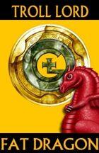 Castles & Crusades/EZ DUNGEONS Combo #1 [BUNDLE]
